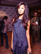 Fashion People Awards 2012