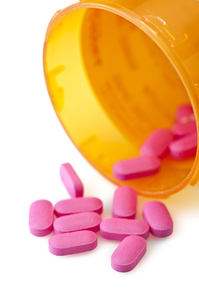 новый препарат от аллергии