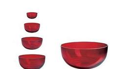 Как выглядит модная посуда: 5 трендов