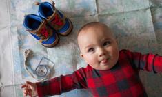 Почему ребенку нельзя ходить в одном ботиночке