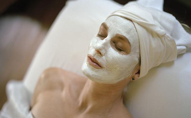 как правильно ухаживать за кожей с 40 лет