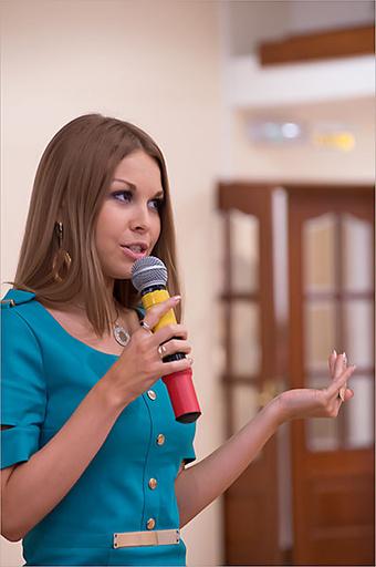 жемчужина-2015, конкурс красоты, кастинг, магнитогорск