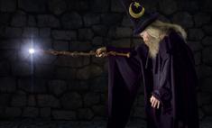 Джоан Роулинг обвинили в краже идей для книг о Гарри Потере