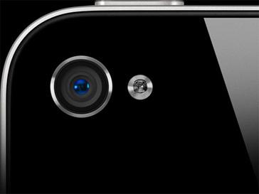 iPhone, Apple, шпионаж, мобильный телефон