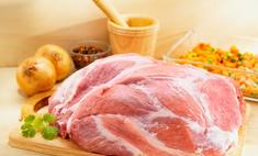 Шейка: вкусные рецепты приготовления