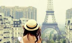 Кто вы из знаменитых путешественников?