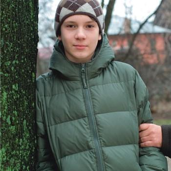 Артем, 12 лет …там, где важно мнение каждого