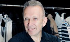 Жан-Поль Готье создал недорогую коллекцию одежды