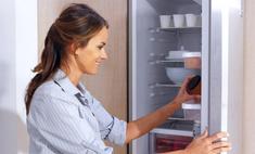 Тухлый запах мяса - удаляем эффективно