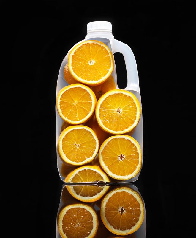 масло сладкого апельсина применение