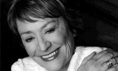 Умерла актриса Анни Жирардо