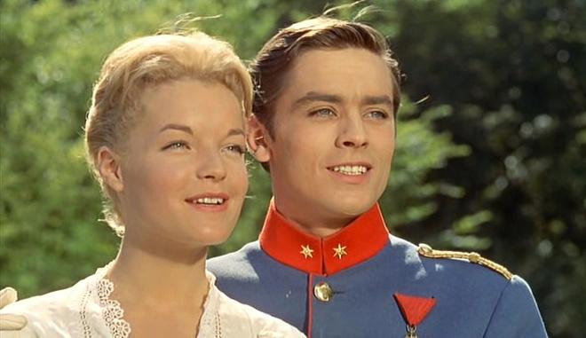 кристина (1958)