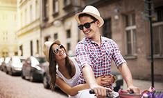 Что посмотреть в Самаре за один день: 10 способов удивить гостей города
