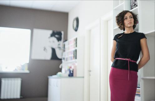 Как правильно разделить имущество при разводе?