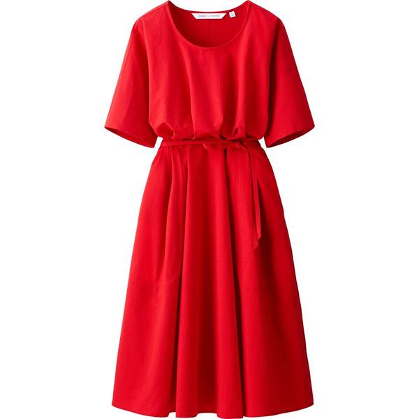 Платье 3499 р.