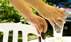 Допустимых норм алкоголя для автомобилистов больше нет