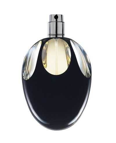 Ставрополь, ароматы осени, осень 2014, нишевый парфюм