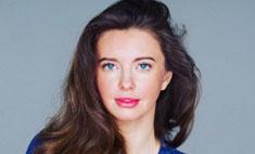 Звезда сериала «Зайцев + 1» вышла замуж
