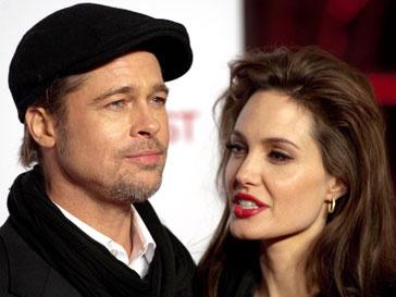 Главную роль в фильме о легендарном битле исполнит сам Брэд Питт (Brad Pitt)