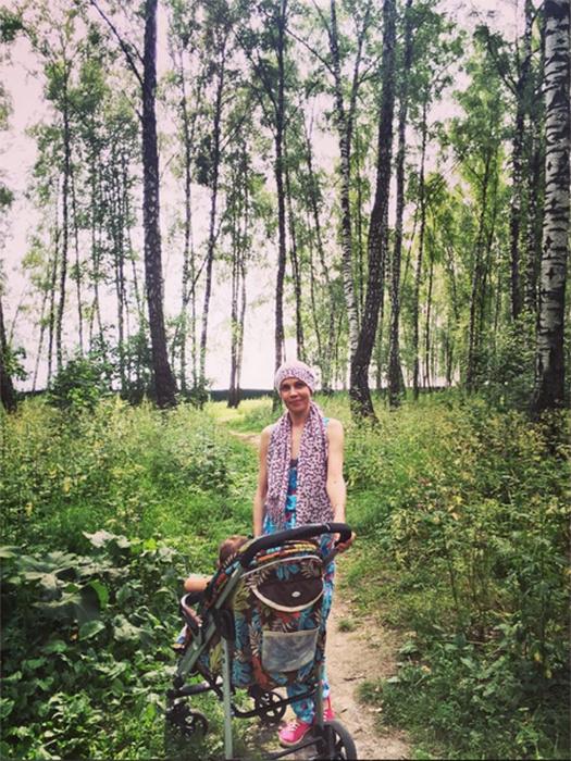 Владимир Соловьёв  биография фото личная жизнь жена и