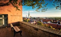 Куда поехать в ноябре: 10 красивых бюджетных городов