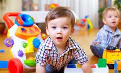 Определяем ребенка в детский сад: рекомендации для тех, кто не имеет прописки