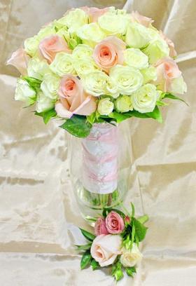 необычные букеты, как сохранить цветы, модные цветочные тенденции, как составить букет