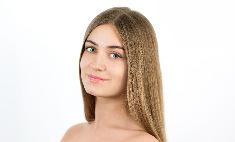 «Мисс Тульская область – 2015» стала Виктория Орлова