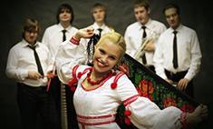 Топ-10 самых знаменитых музыкантов Самары