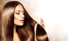 Эффективные домашние рецепты приготовления масок для волос