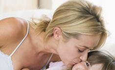 Хорошо ли вы с детьми понимаете друг друга?