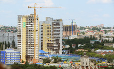 Анализ рынка недвижимости Волгограда: новостройки и пригород