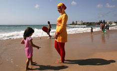 Как французский запрет буркини повлиял на общество