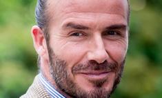 Британец отдал $26 тысяч за лицо как у Бекхэма, а стал похож на Кардашьян
