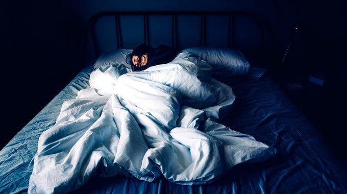 Что на самом деле означают кошмарные сны и как от них избавиться