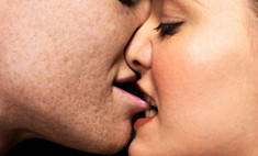 Факт: секс через много лет брака ярче, чем в первый раз