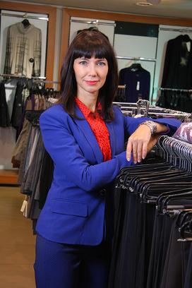 Уфа, распродажи, одежда, мода осень зима 2014 2015