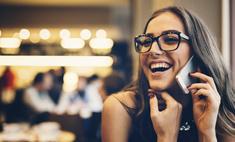 Уроки общения: как заставить голос работать на вас
