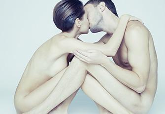 как найти взаимопонимание с любимым человеком