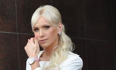 «Миссис Земной шар» стала москвичка Алиса Крылова