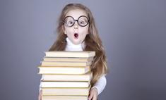 Детские книги: не ошибиться с выбором