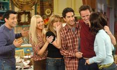 10 хороших сериалов для поклонников «Друзей»