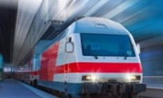 Железная дорога Москва – Ницца откроется осенью