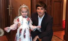 Лучший папа: 15 самых милых фото Максима Галкина с детьми