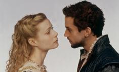 Ученые выяснили, что под именем Шекспира писала женщина