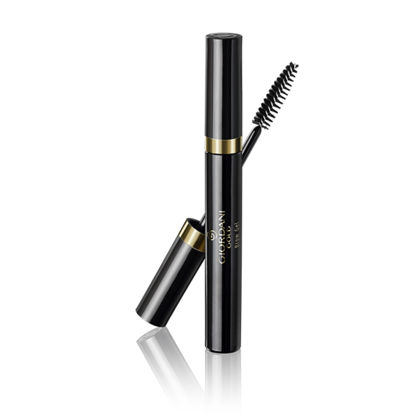 Giordani Gold, Моделирующий гель для бровей «Идеальный изгиб», 439 рублей