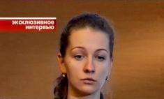 Новые подробности дела Филиппа Киркорова