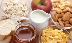 Здоровое питание: как приготовить полезный завтрак