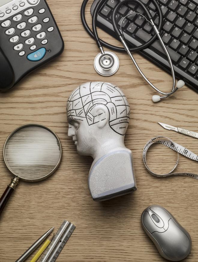 психолог и психотерапевт разница