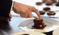 Electrolux угостил звезд шедеврами высокой кухни в Каннах